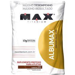 massamax1