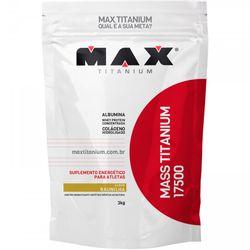 mass-titanium1