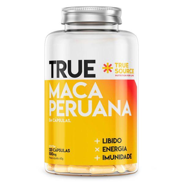Maca-Peruana-True-Source