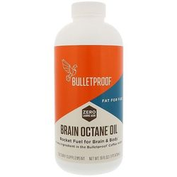 brain-octane