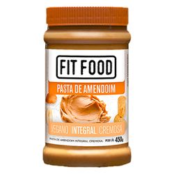 pasta-amendoin-fit-food