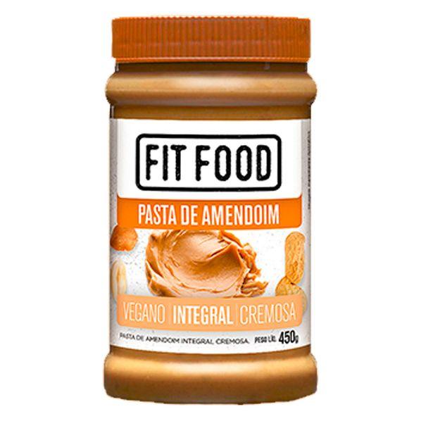 pasta-amendoin-fit-food
