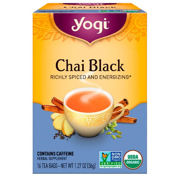 ChaiBlack_Front-Image