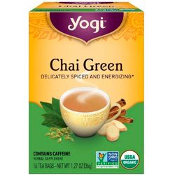ChaiGreen_Front-Image