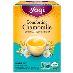 ComfortingChamomile_Front-Image
