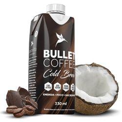 Bullet-Coffe