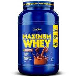 Maximum-Whey-2lbs-Chocolate