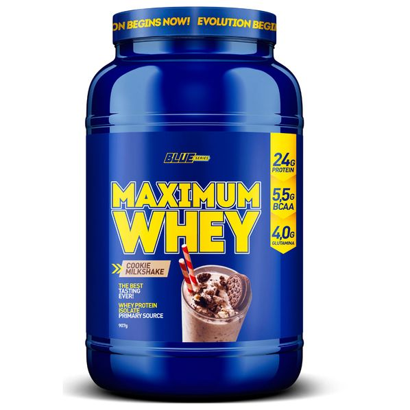 Maximum-Whey-2lbs-Cookies