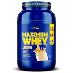 Maximum-Whey-2lbs-Vanilla
