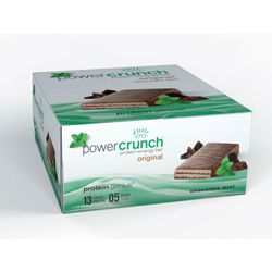 Power-Crunch-Mint