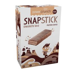 Power-Crunch-SnapStick-Chocolate