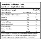 tabela---whey-protein-vanilla
