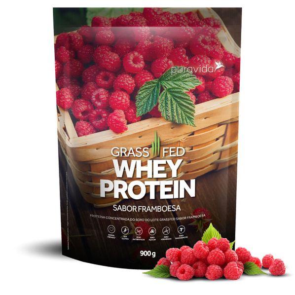 Whey-Protein-Grass-Fed---framboesa