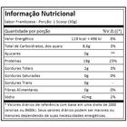 tabela---whey-protein-framboesa