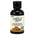 Better-Stevia---English-Toffee