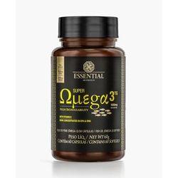 Super-Omega-3---60-caps