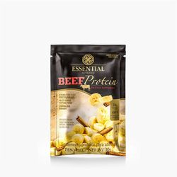 Beef-Protein---banana-com-canela