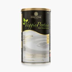 Veggie-Protein-Neutro---405g
