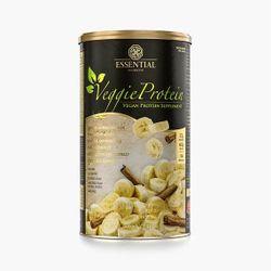 Veggie-Protein-Banana-com-Canela---405g