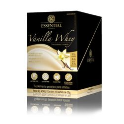 vanilla_whey_display-1