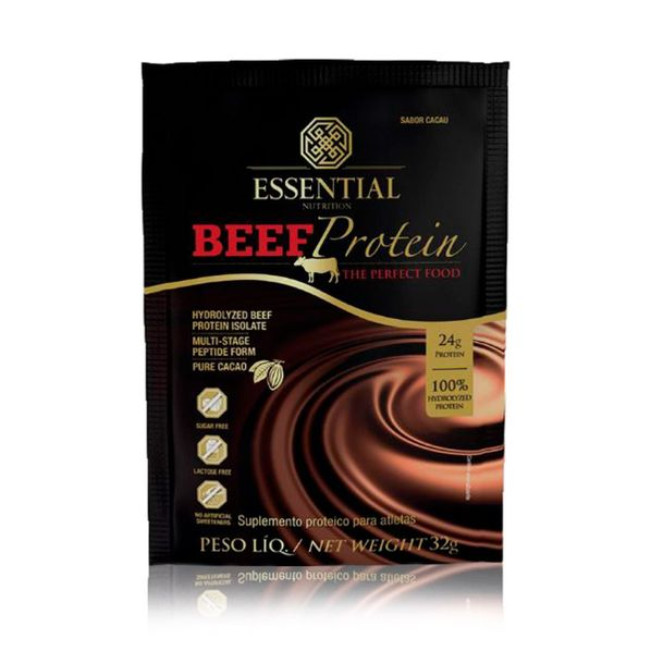 beef_protein2