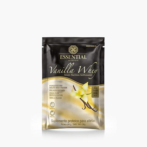 Vanilla-Whey---sache-30g