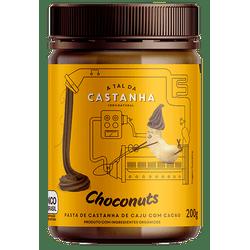 Pasta-Choconuts---200g