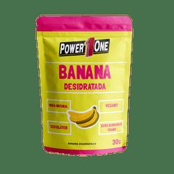 Banana-Desidrata---30g