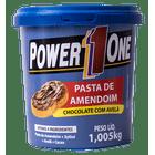 Pasta-de-Amendoim-Integral---Chocolate-com-Avela---1.005kg
