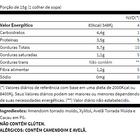 tabela---pasta-de-amendoim-chocolate-com-avela---1.005kg