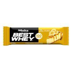 barra-best-whey-banana