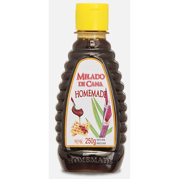 Homemade---Melado-de-Cana--250g
