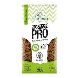 Mosmann-Pro---sem-gluten---300g