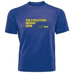 camisa-blue-series-algodao-frente