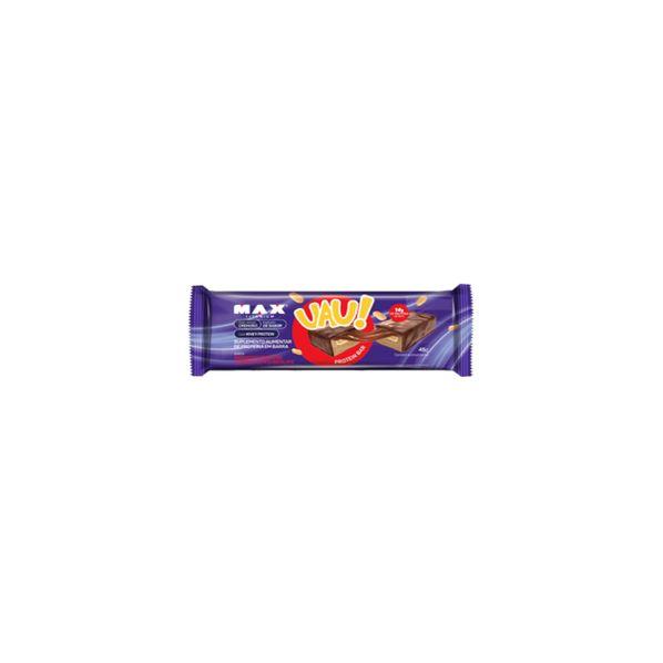 amendoim1