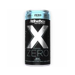 x-zero1
