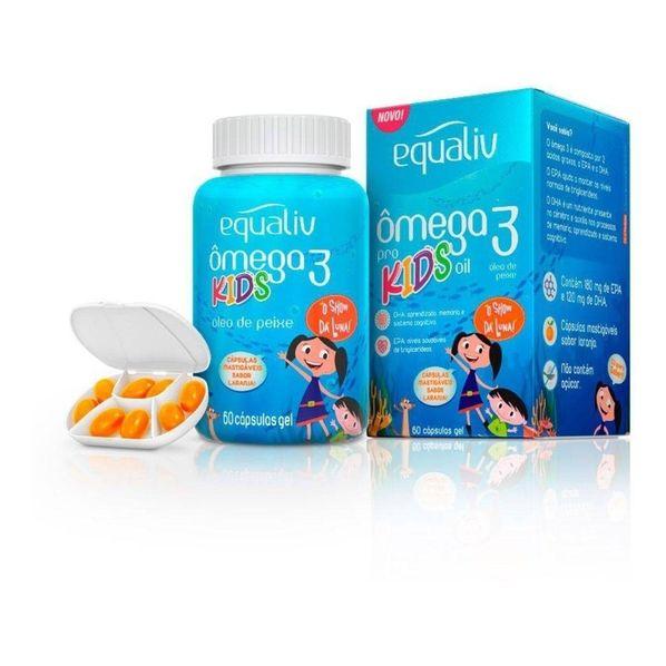 omega-kids1
