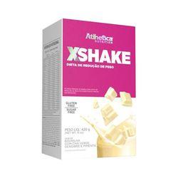 x-shake-baunilha1