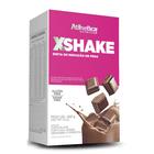x-shake-choco1