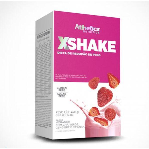 x-shake-morango1