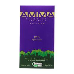 Amma-85