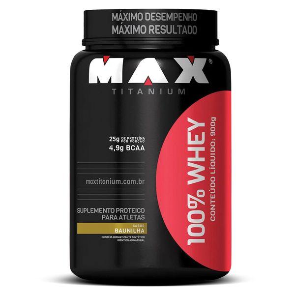 Iso-Whey-Max-Titanium