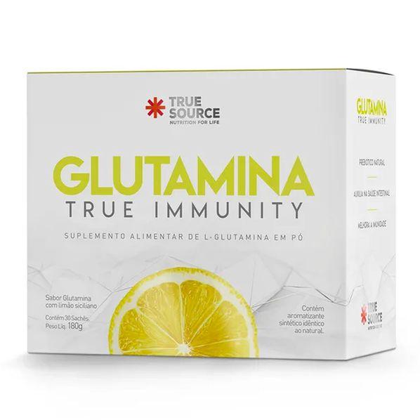 Glutamina-True-Source