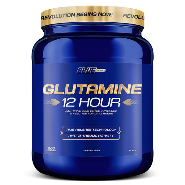 BlueSeries-Glutamine1000g-R2-pequeno