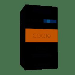 Coenzima-Q10-50mg---60-capsulas---Atlhetica-Nutrition-Coc10