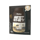 Best-Whey---Original-Cafe---1-sache-35g-Dose-unica---Atlhetica-Nutrition-Best-Whey-35g