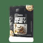 Best-Whey---cinnamon-roll-1-sache-35g-Dose-unica---Atlhetica-Nutrition-Best-Whey-35g