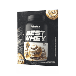 Best-Whey---cinnamon-roll-1-sache-35g-Dose-unica---Atlhetica-Nutrition-Best-Whey-35g