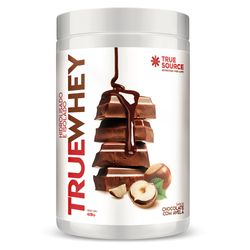 true-whey-chocolate-1lb