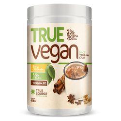 true-vegan-vanilla-1lb